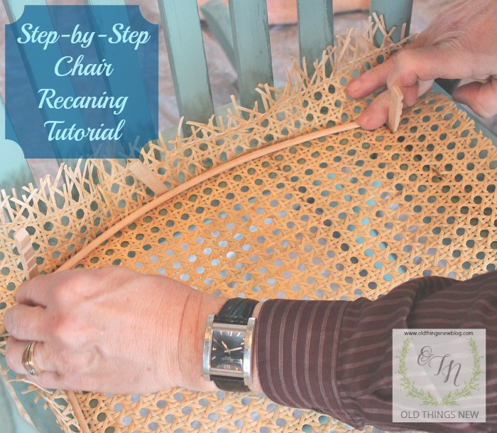 Step-by-Step-Chair-Recaning-Tutorial