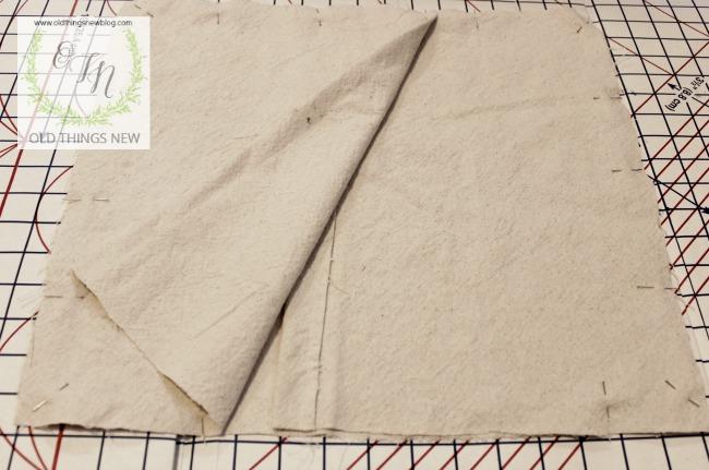French Envelope Pillows 006