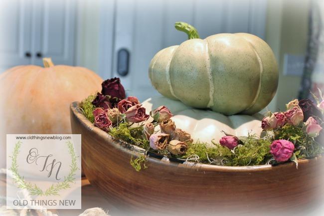 dried-roses-pumpkins-002