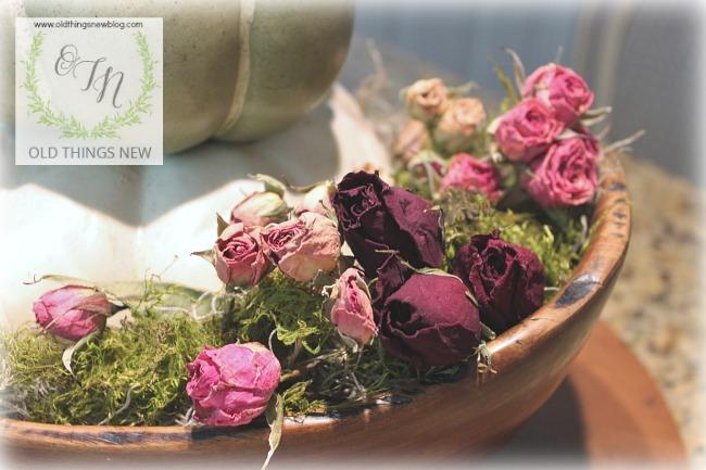 dried-roses-pumpkins-004
