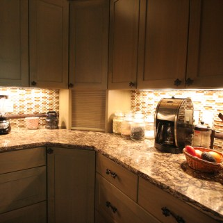 Old-Time-Electric-Inc-Kitchen-16