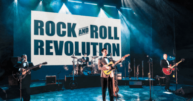Rock-and-Roll-Revolution