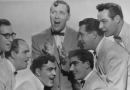 Bill Haley & His Comets