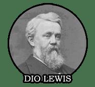 Dio Lewis