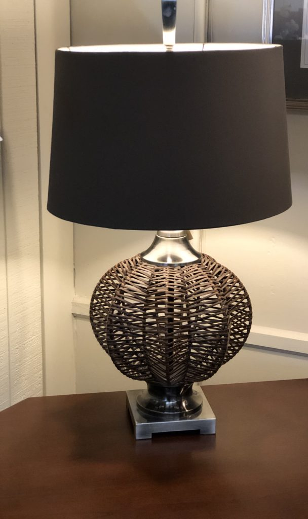 lamps vacaville home furniture store