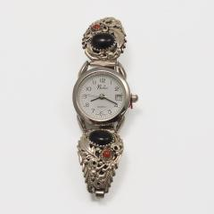 Hopi Ladies' Watch
