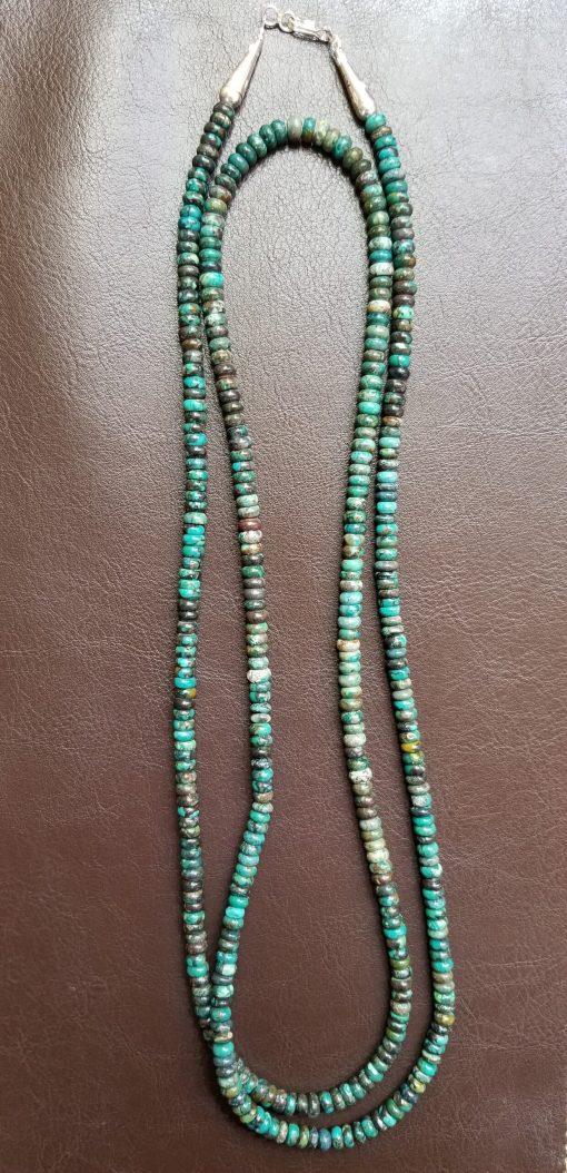 Navajo 50
