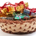 Gifts & Gift Baskets