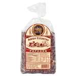 specialty-snacks-popcorn-amish-country-red-popcorn-olde-town-spice-shoppe-sku-046457500328