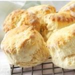 Scones & Breads