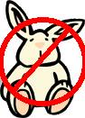 No Fluffy Bunnies
