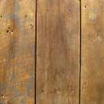 Reclaimed Wide Plank White Pine Flooring Aka Pumpkin Pine Old Wood Workshop Antique Flooring Reclaimed Wood Architectural Antiques