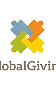 Donate Button - Tiger Girls Program