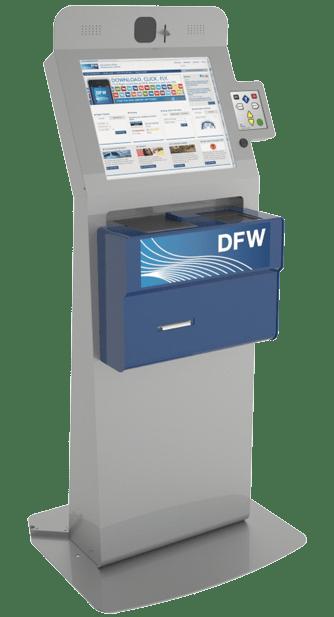 olea-kiosks-dfw-customs-kiosk