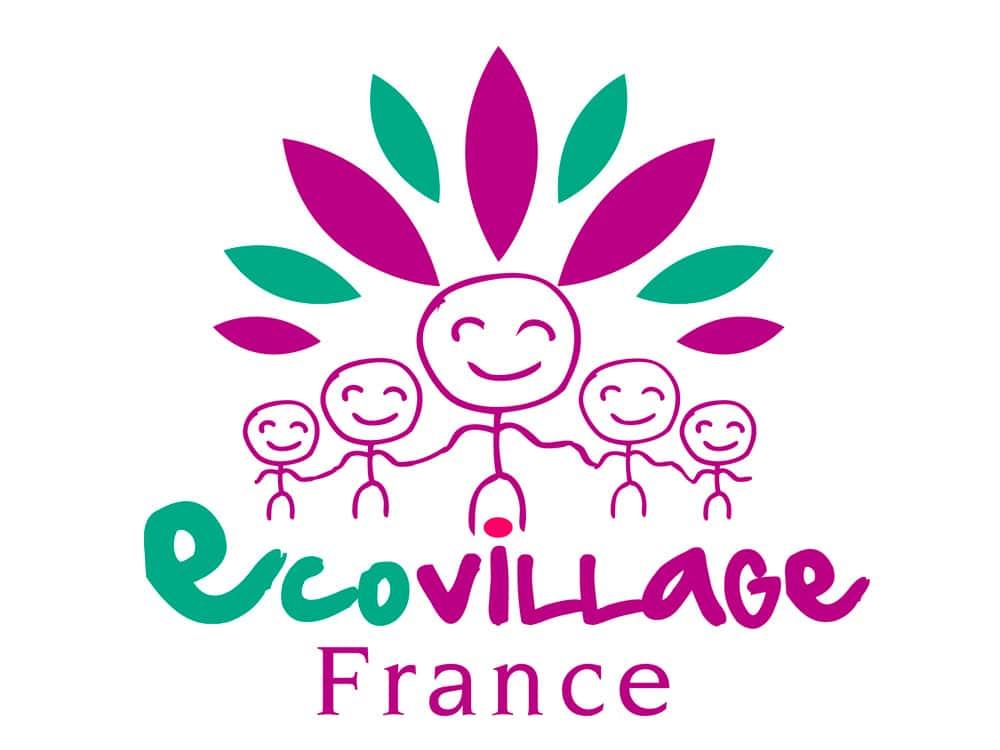 Eco villages