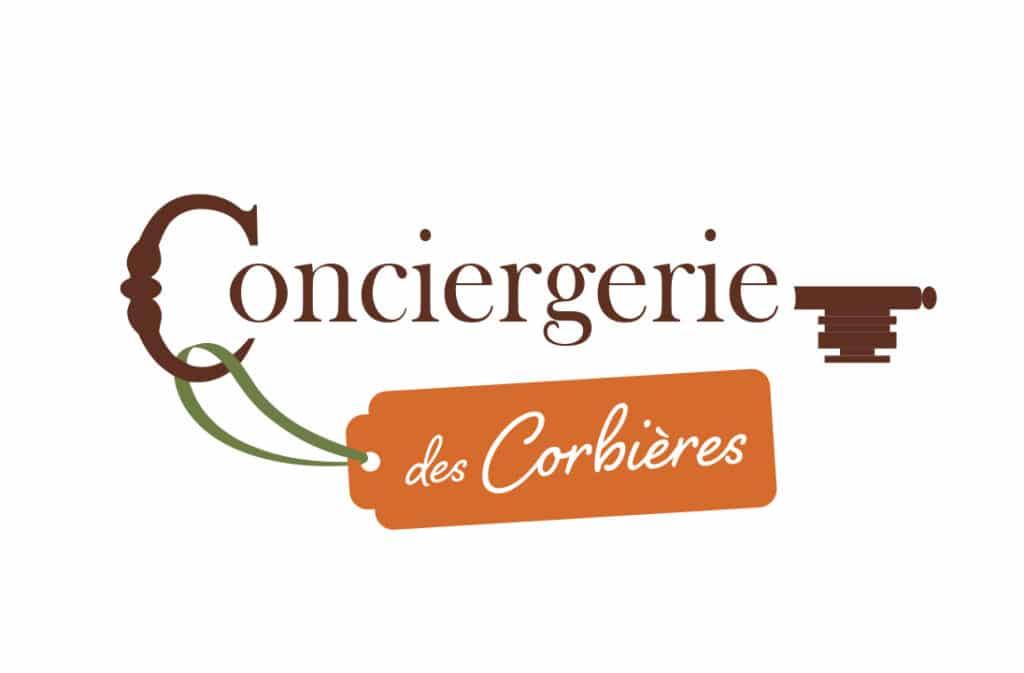 Conciergerie des Corbières