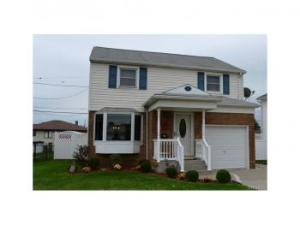 Cheektowaga - Sold for 98% of the asking price