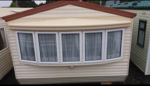 Willerby Levan Image