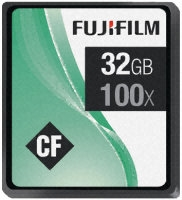 Fujifim_32GB_CF_card