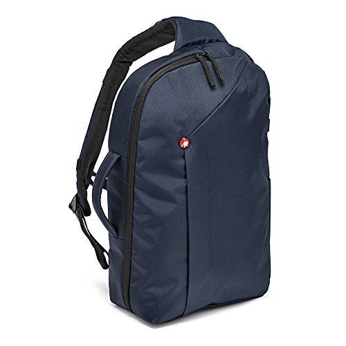 Manfrotto NX Sling Blue
