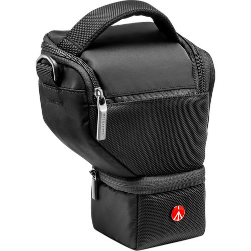 Manfrotto Holster X S Plus