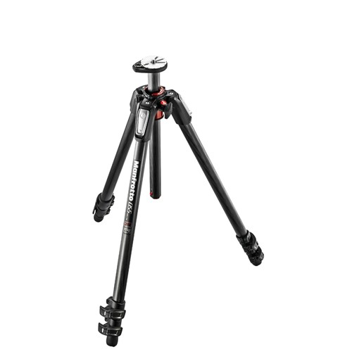 Manfrotto MT055CXPRO3 Tripod