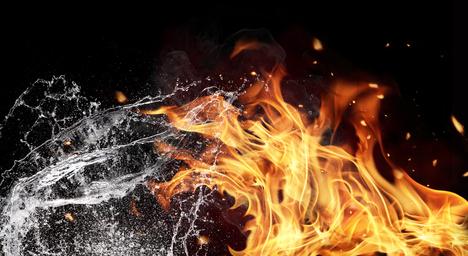 Désenflammer et Stimuler