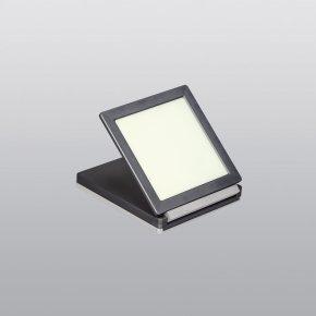 OLED-0019_A_Darker_Basic_Table-1080×1080