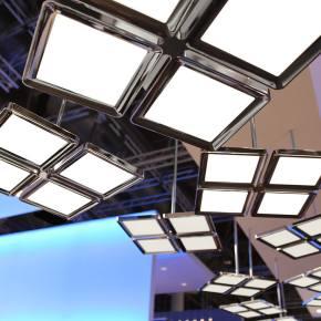 Philips-ThinAir-OLED-luminaire-light-background-3