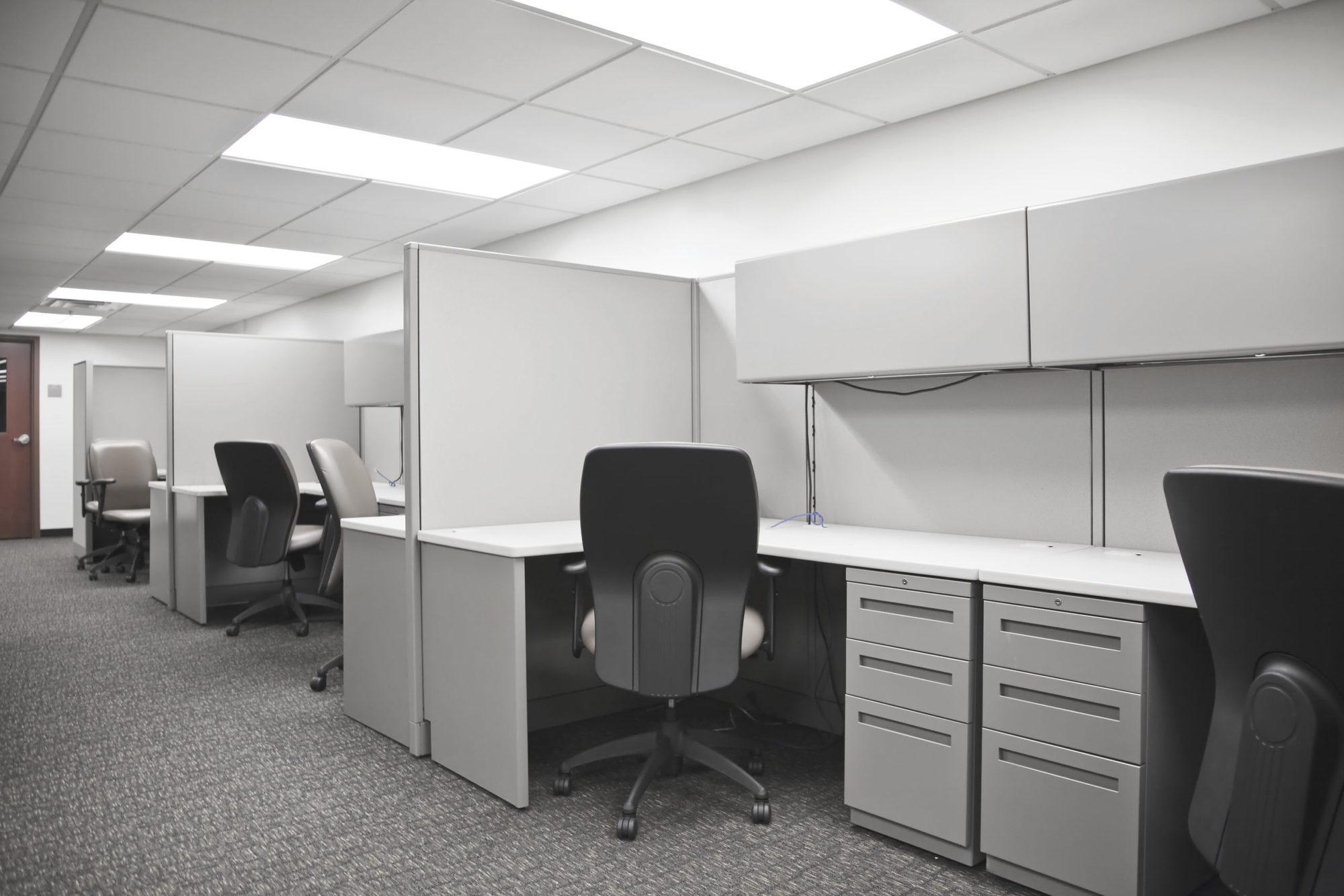 commercial office furniture oledworks