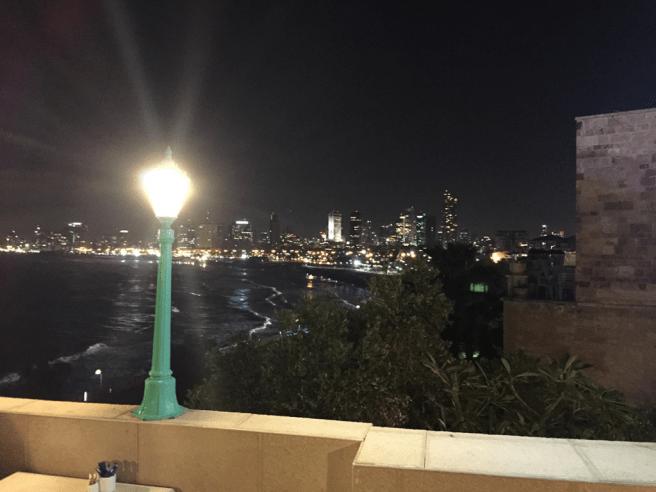 tel-aviv-fantastic-view