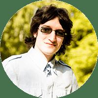 daniil-nuzhdin-author