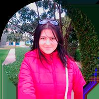 natalia-kookhova-author