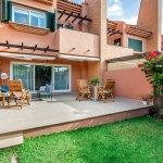 oleholidays apartamento los monteros 30 Marbella