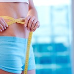 A new way to lose weight and avoid diseases