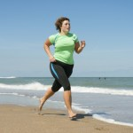 How Excess Weight Affects Your Hip Joints
