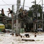 What To Before, During, and After a Typhoon