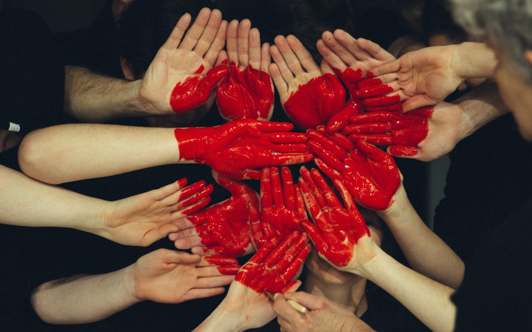 Heart to Heart – 5 Proven Ways to Keep Your Heart Healthy