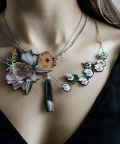 Ihana Floral Art
