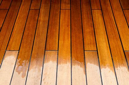 fond dur parquet primaire naturel pour bois