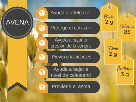 Avena (1)