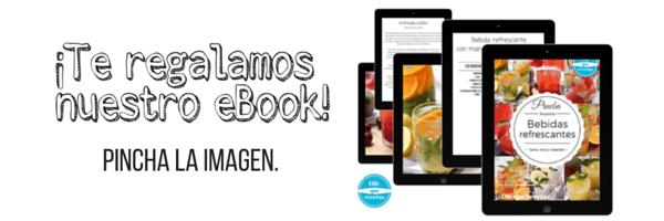 ¡Te regalamos nuestro eBook! (1)