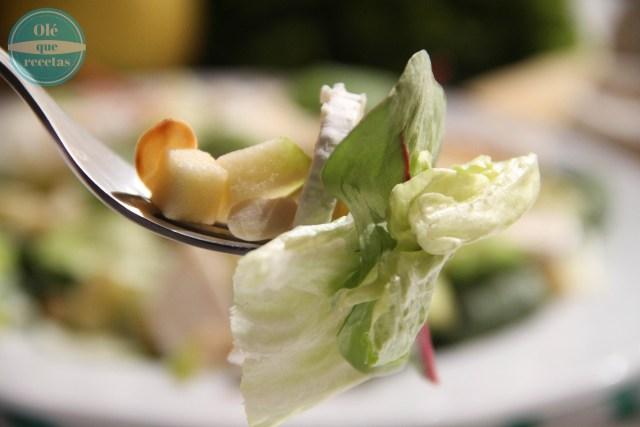 ole-que-recetas-ensalada-queso-cabra-3