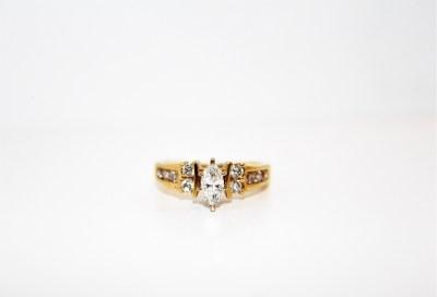 14kyg-marq-diamond-engagement-ring