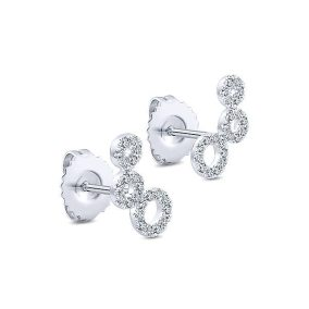Gabriel-14k-White-Gold-Diamond-Stud-Earrings-EG13179W45JJ-2