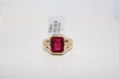 gents-14kyg-syn-ruby-ring-10x8-size-8-399