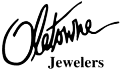 Custom Jewelry, Engagements Rings, Men's Wedding Bands, Women's Wedding Bands, Timepieces, Antique & Estate, Onsite Repairs