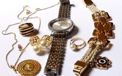 Concierge Jewelry Service