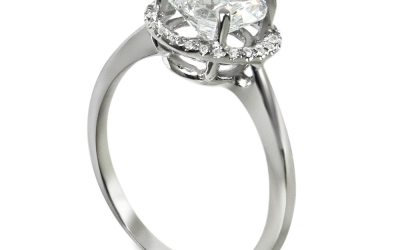Visit Oletowne Jewelers Anytime to Have Your Ring Resized