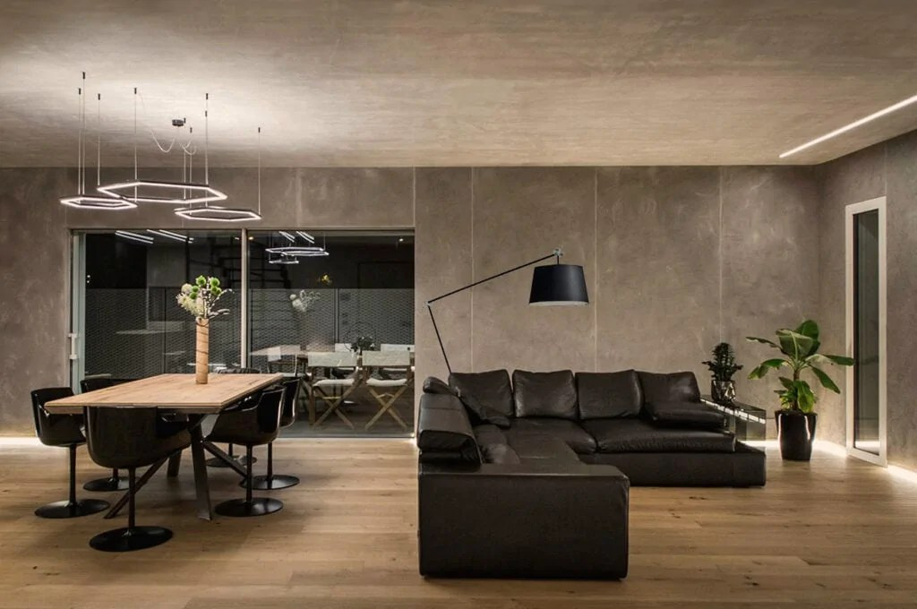 guide to the ideal designer lighting